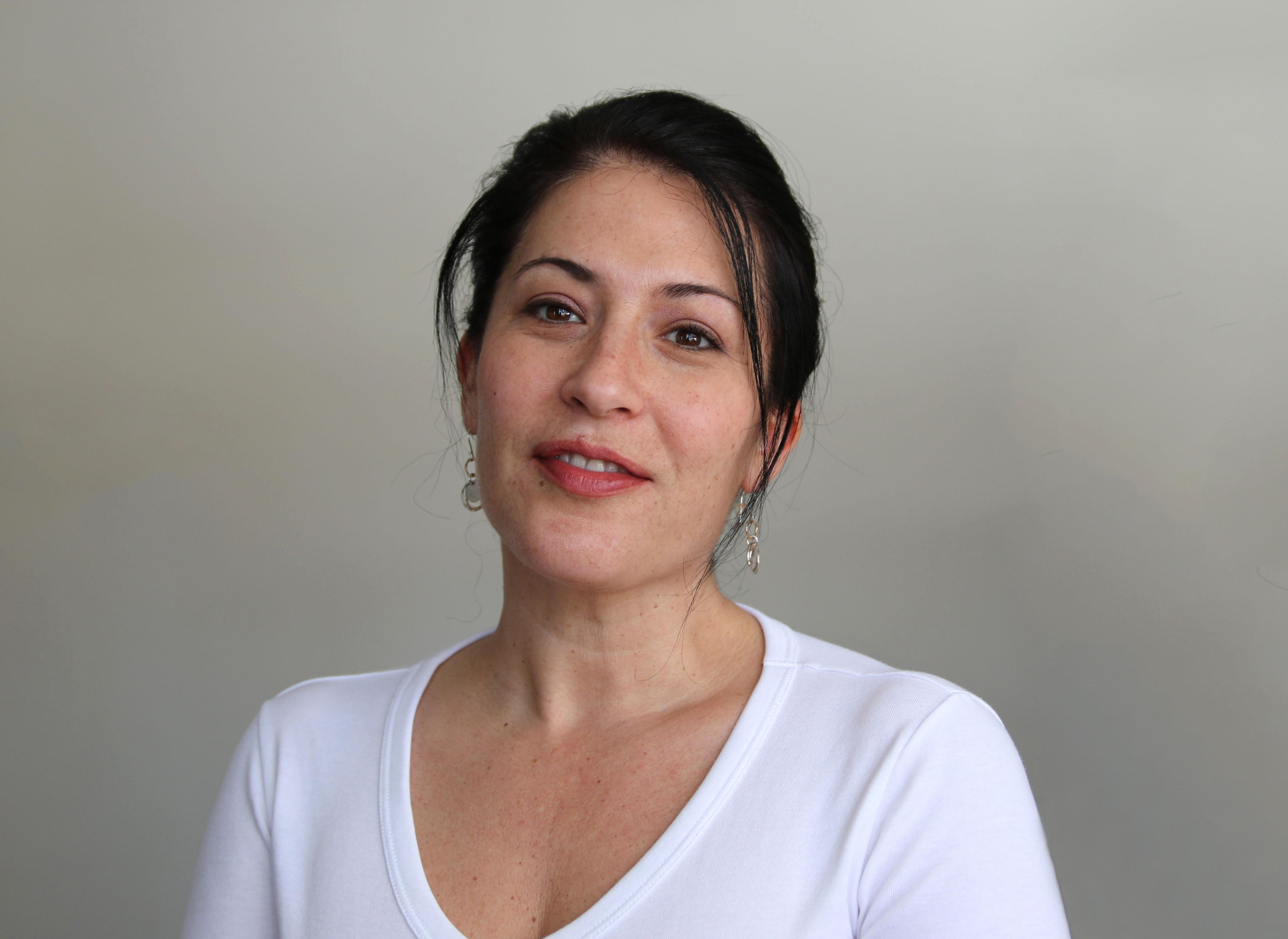 Ada Limón photo