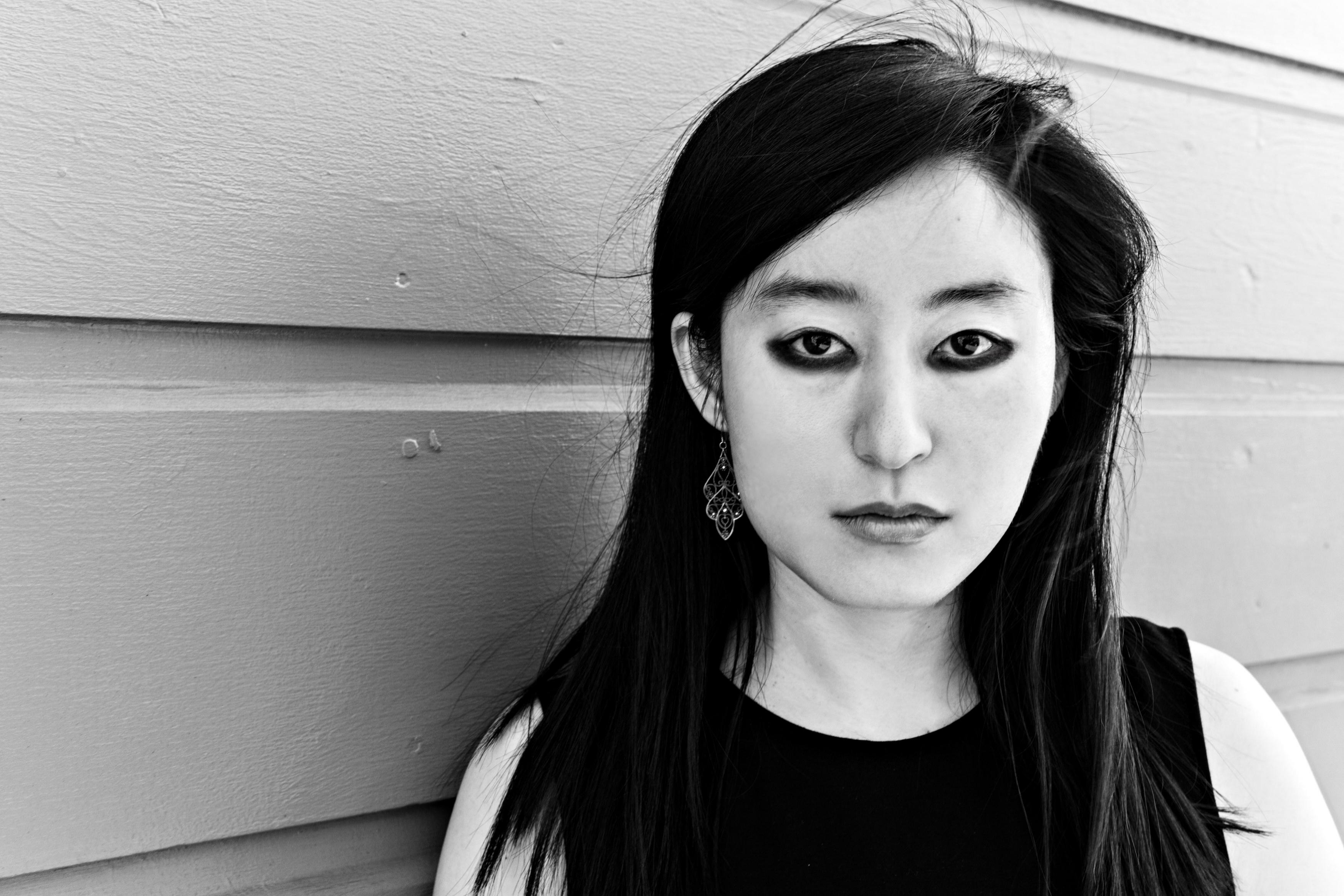 R.O. Kwon photo